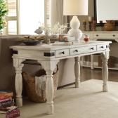 Riverside 27350 Regan Rectangle Dining Table Discount