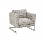 Robin Bruce Upholstery Chairs Amp Ottomans Furniture Shop