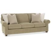 Rowe K580 Rowe Sofa Rockford Sofa Discount Furniture At