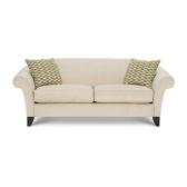 Rowe N700 003 Rowe Sofa Morgan Sofa Discount Furniture At