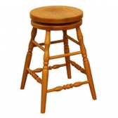 Casual Dining Stool Hickory Park Furniture Galleries