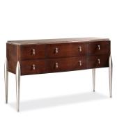 Swaim Furniture 9 For At 1stdibs