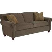 Sleeper Sofas Hickory Park Furniture Galleries