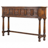 Furniture classics limited dining buffet sideboard for Affordable furniture 2 go ltd blackpool