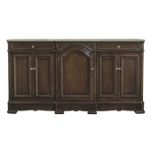 Hickory Chair Dining Furniture Shop Discount Amp Outlet At