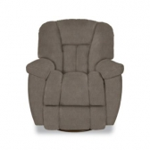 Lazboy recliner furniture shop discount outlet at for Affordable furniture jennings la