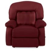 La z boy recliner furniture shop discount outlet at for Affordable furniture jennings la