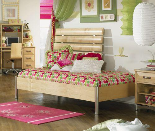 best mattress for stiff back