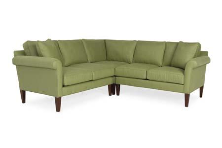 C R LAINE Furniture Market Media Furniture Sale After
