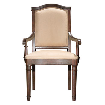 Colonnade Collection Furniture At Hickory Park Furniture