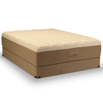 Comparison Tempur Pedic And Icomfort Bed Mattress Sale