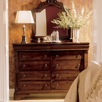 bedroom furniture hickory park furniture galleries. Black Bedroom Furniture Sets. Home Design Ideas