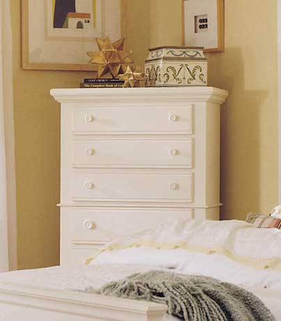Pleasant Isle Collection Furniture At Hickory Park