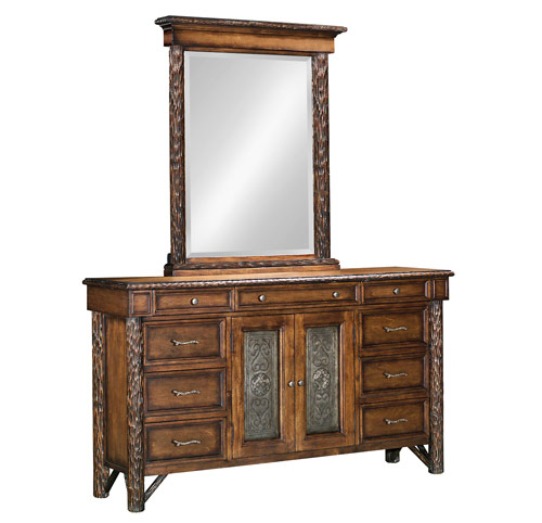 Shadow Mountain Hickory Park Furniture Galleries