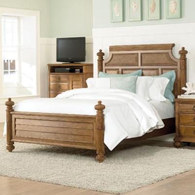 Carolina Furniture Store Nationwide Furniture Delivery Click Discount Furniture Online Stores