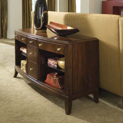 Discount Furniture Store Bedroom Furniture Dining Room Furniture Wood Living Room Furniture