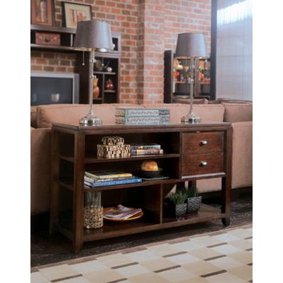 American Drew Sofa Table