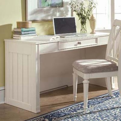 American Drew Desk