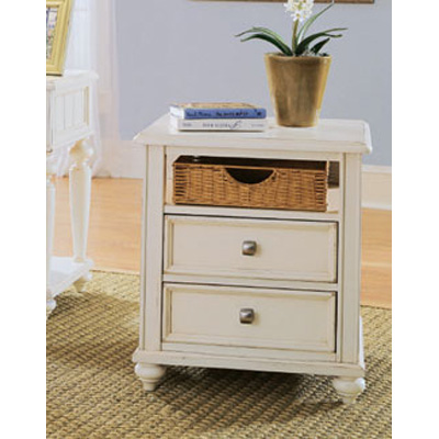 American Drew Side Table