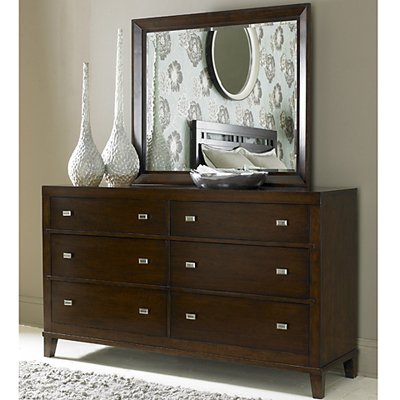 Tyson Bassett Discount Furniture Hickory Park Furniture Galleries Modular Bedroom Furniture