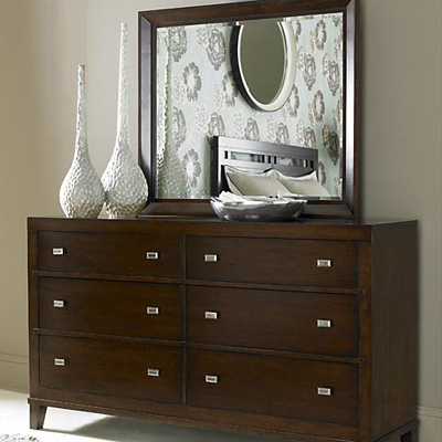 Cheap Furniture Stores Indianapolis on Ventura Collection   Bassett Furniture Discount