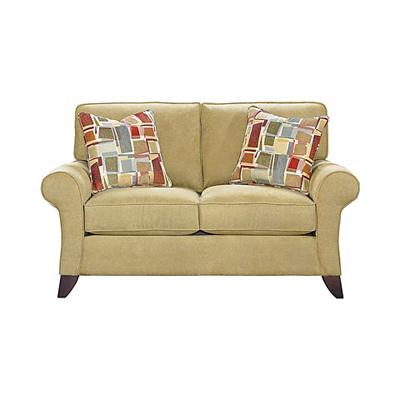 Tyson Collection Bassett Furniture Discount