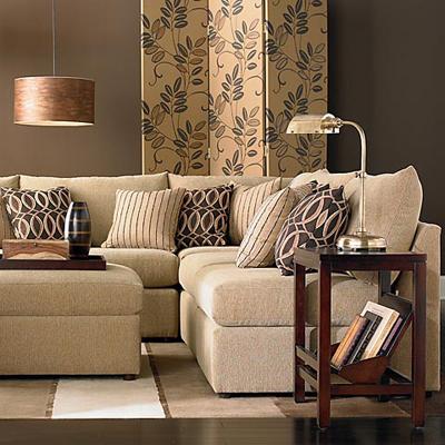 Beckham Collection | Bassett Furniture Discount