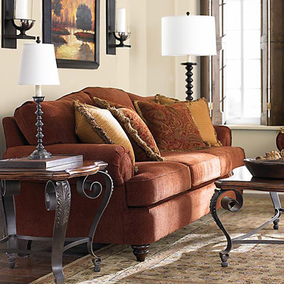 Bassett Furniture | Discounts