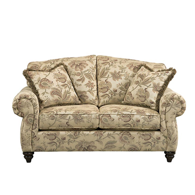 Canterbury Collection Bassett Furniture Discount