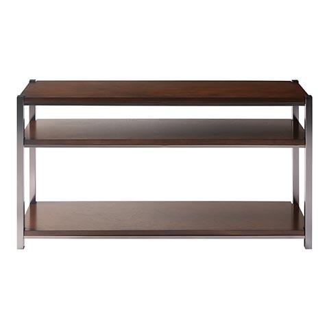 Bassett Large Sofa Table