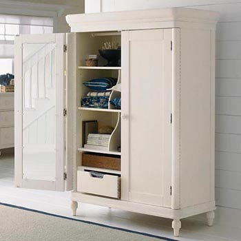 outlet furniture on southport collection bassett furniture discount