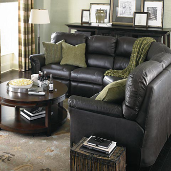 Elway Home Collection | Bassett Furniture Discount