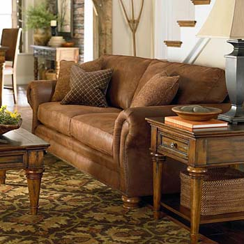 Sonoma Collection | Bassett Furniture Discount