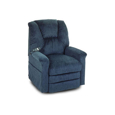 Berkline hickory park furniture galleries for Bedroom furniture 70123