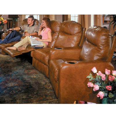 furniture modular sofa rocker berkline large size costco of leather sectional bed sofas recliner power reclining