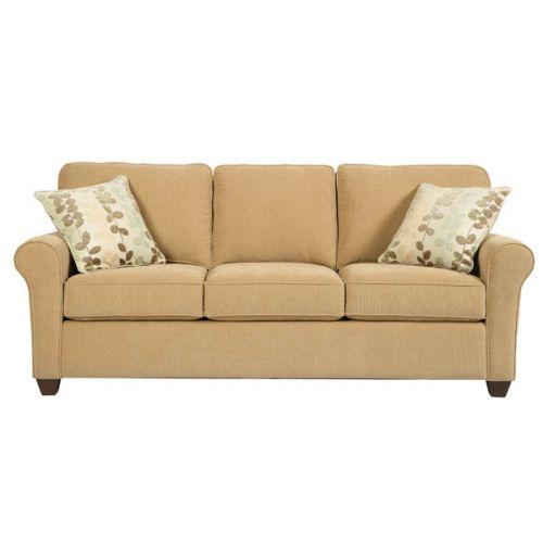 bassett leather sofas sofas sofa photos