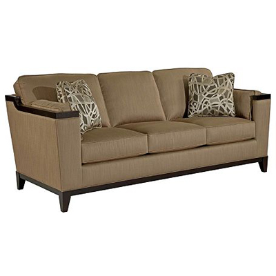 Broyhill leather sofas sofa l705 3x broyhill outlet for Affordable furniture denver colorado