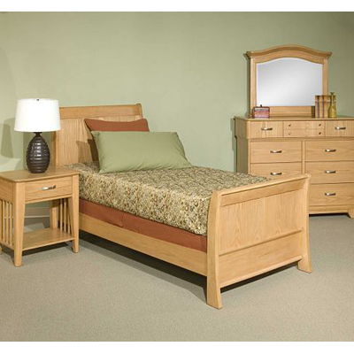 Broyhill Bedroom Sets Discontinued 28 Images Broyhill