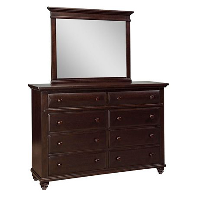 Broyhill Furniture Brands on Broyhill Discount Furniture At Hickory Park Furniture Galleries