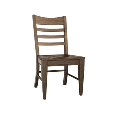 Home Furniture on Casual Dining Broyhill Discount Furniture At