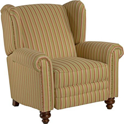 Broyhill Low Profile Recliner