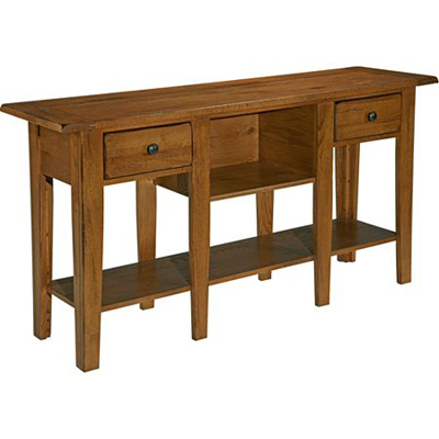 Broyhill Sofa Table