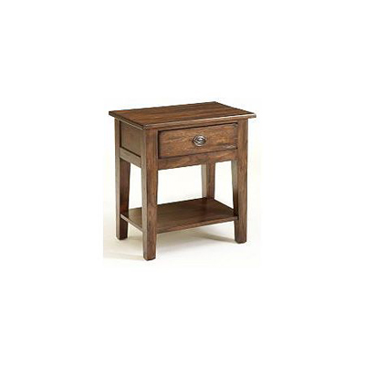 Broyhill Dining Chest Attic Heirlooms Sale Dining Hickory