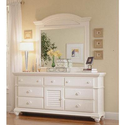 broyhill pleasant isle bedroom furniture photo