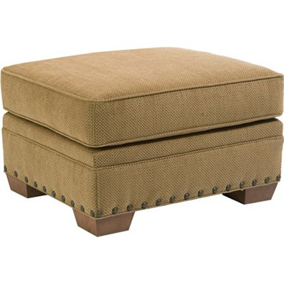 Broyhill 5054 5 cambridge ottoman discount furniture at for Affordable furniture cambridge
