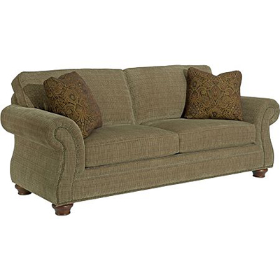 Broyhill 5081 3 Laramie Sofa Discount Furniture at Hickory