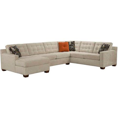 Broyhill Furniture Brands on Discount Broyhill Furniture Outlet Sale At Hickory Park Furniture