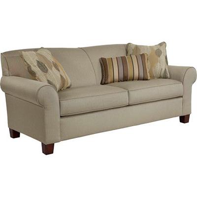 Broyhill Sofa Sleeper Queen