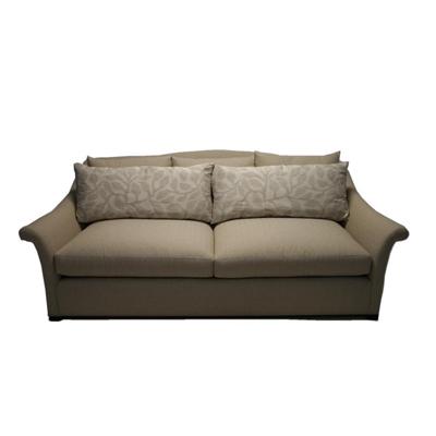 Century Ashland Sofa