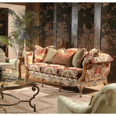 Century 90in Sofa